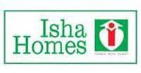 Isha Code Field