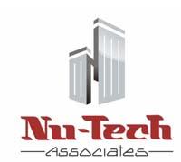 Nu Tech Atulyam