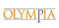 Olympia-Sky Villas