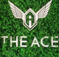Risland The Ace