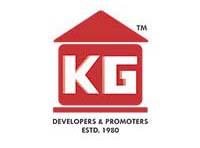KG SignatureCity
