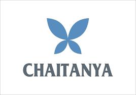 Chaitanya-The Summit