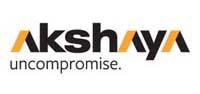 Akshaya LevelUp