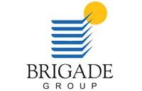 Brigade Residences at WTC