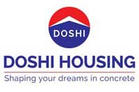 Doshi Euphoria