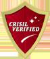 verified