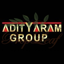 Adithyaram Signature CITY