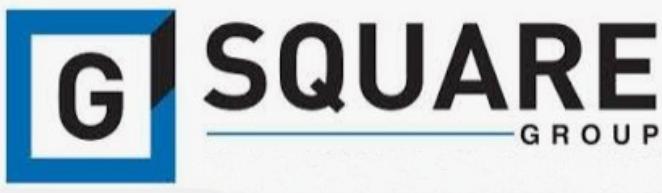 G Square Sunnyvale