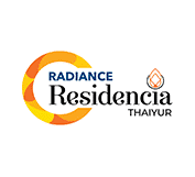 Radiance Recidencia